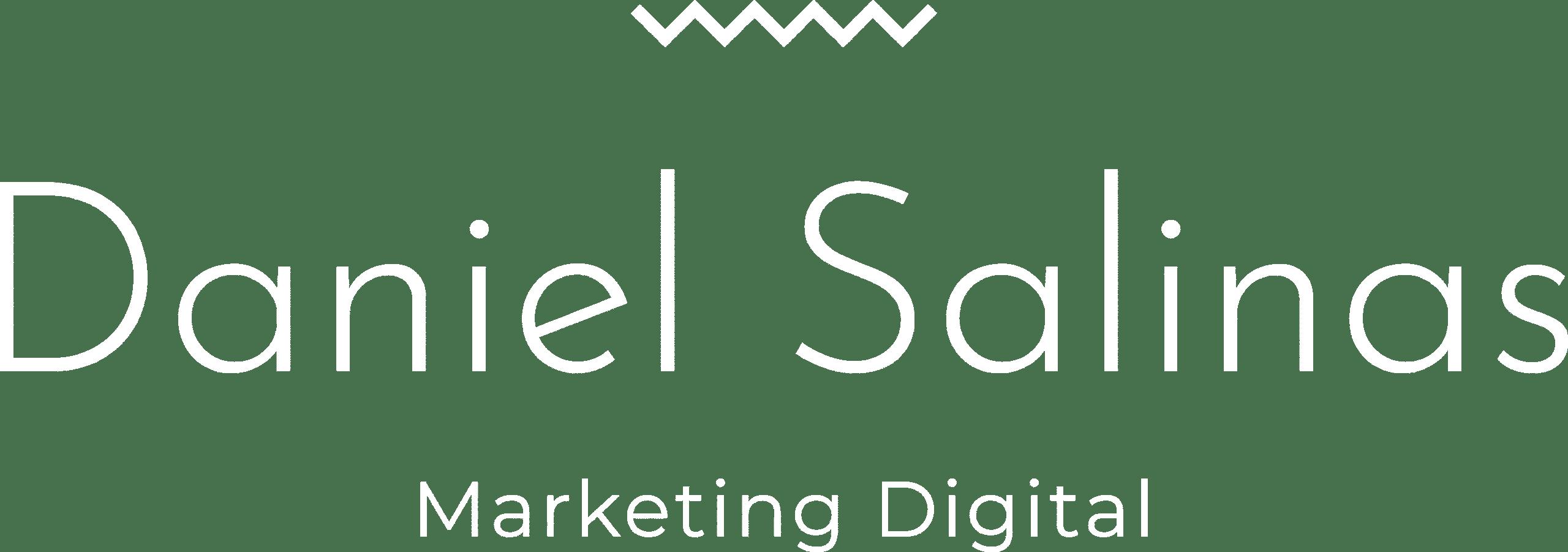 Logo-Daniel-Salinas