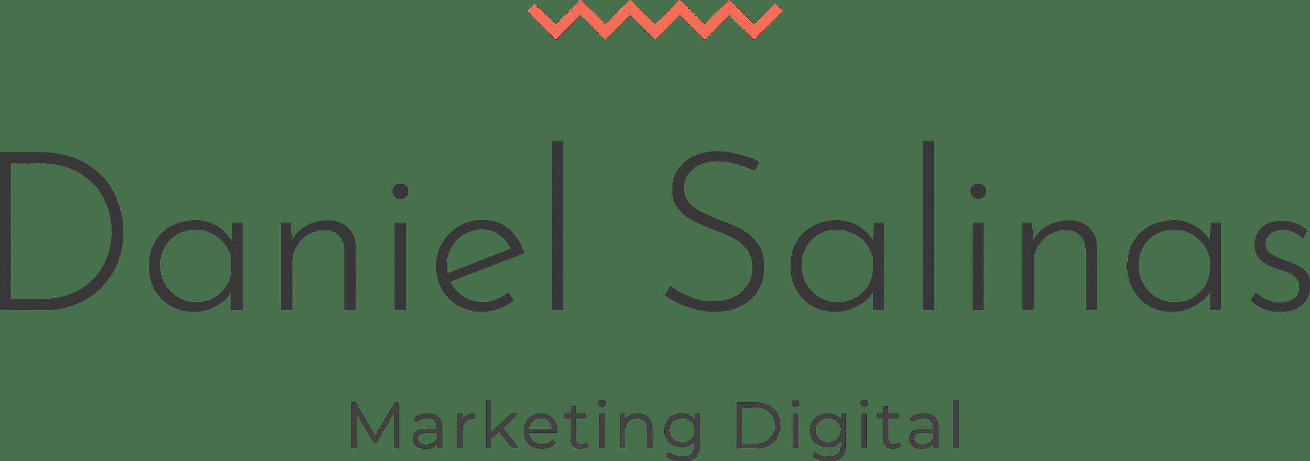 Daniel-Salinas-Marketing-Digital